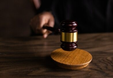 JFU DEADLINE: Pawar Law Group Announces a Securities Class Action Lawsuit Against 9F Inc.- JFU